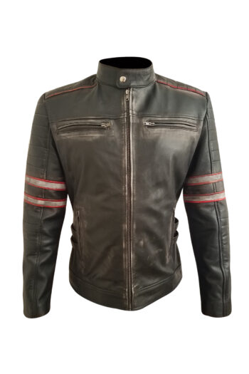 Retro-2-Leather-Jacket