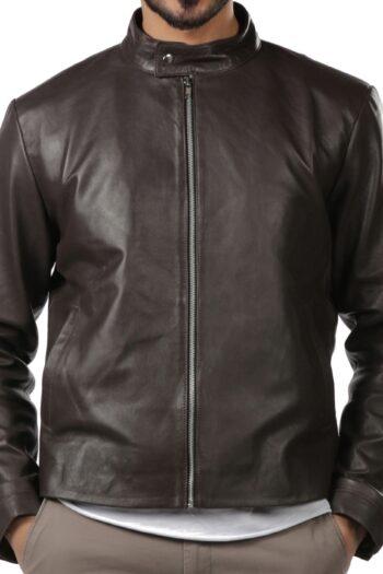 Aron-Biker-Leather-Jacket-–-Brown